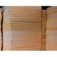 Buy cheap Extruded Polystyrene Foam Insulation Building Materials Recyclable For Decoration from wholesalers