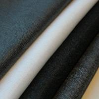 Buy cheap 40GSM Stitch-Bonded Non-Woven Interlining (Double-DOT) from wholesalers
