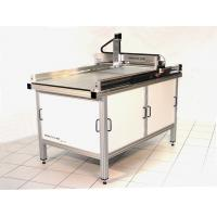 Buy cheap SF1325 CNC Router machine from wholesalers