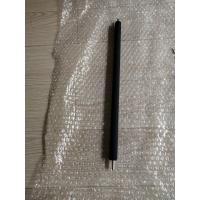 Buy cheap B024363-00 / A074137 / A087423 / B024363 / B027213-00 / B027213 Noritsu QSS3701 minilab roller made in China from wholesalers