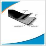 Buy cheap Double Arrow Steel Cord Rubber Conveyor Belt from wholesalers