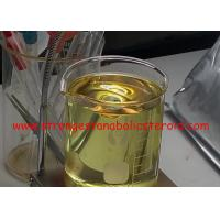 Buy cheap Prohormones Trestolone Acetate Ment Contraceptive For Hormone Replacement from wholesalers