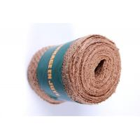 Buy cheap Heavy Duty Burlap Tree Wrap Garden plant accessories Length 50m Color Brown Landscape supply type Gardening protect GSM from wholesalers