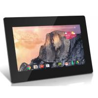 Buy cheap 10.1 Inch Android Tablet PC All In One Touch Screen For Restaurant Bar Ordering from wholesalers