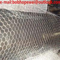 Buy cheap cost of chicken wire per roll/wired chicken/ chicken mesh cost/bird wire fencing/installing chicken wire/13mm wire mesh from wholesalers
