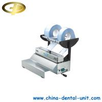 Buy cheap Dental seal machine/ Sealing machine from wholesalers