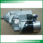 Buy cheap 12V 964428 Diesel Engine Starter Motor / 4bt Cummins Performance Parts from wholesalers
