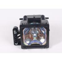 Buy cheap High Brightness RPTV Lamps XL-2200U UHP Type Reliable Long Life Time product