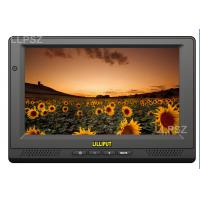 Buy cheap 8 inch TFT Industrial LCD Monitor ,  LCD Computer Monitor 800 x 480 With LED Backlight from wholesalers