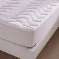 Buy cheap mattress protector from wholesalers