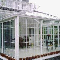 Buy cheap Mobile Modular House, PVC or Aluminum Window, Sandwich Panel Door, PVC Ceiling  from wholesalers