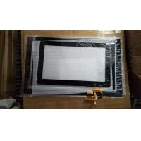 Buy cheap 100% Transmittance USB Touch Screen LCD Panel , 10 Points Touch POS Touch Panel from wholesalers