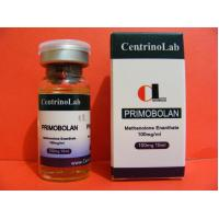 Buy cheap Primobolan-Methenodone Enanthate Increase Muscle Bodybuilding Steroids Oil Injection HGH from wholesalers