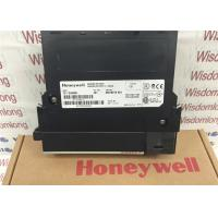Buy cheap Honeywell Redundant Power Supply Module TC-OAH061 / TK-OAH061 Analog Output PN 96978279 A01 product