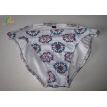 Buy cheap Fashionable Custom Digital Printed Women Bikini Bottom from wholesalers