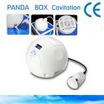 Buy cheap ultrasound cavitation, ultrasound cavitation equipment, ultrasound cavitation home use from wholesalers