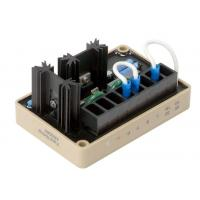 Buy cheap Automatic Voltage Regulator(AVR) SE350 from wholesalers