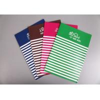 Buy cheap Stitching Bound Exercise Book from wholesalers