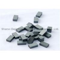 Buy cheap High Temperature Rare Earth Special Magnets Permanent Strong Sintered Ferrite Magnets from wholesalers