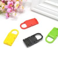 China Folding Plastic Cell Phone Stand Promotional Cell Phone Holder on sale