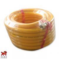 Buy cheap Pressure Washer Hose from wholesalers