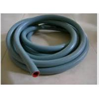 Buy cheap Silicone Heater Hose from wholesalers
