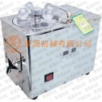 Buy cheap DH-130B Chinese medicine slicer from wholesalers