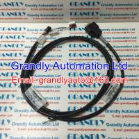 Buy cheap New in Stock Honeywell 51308047-100 TOUCH SCREEN DATA CABLE - grandlyauto@163.com from wholesalers