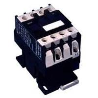 Buy cheap CKJ5 14KV 80A 160A 250A 400A vacuum general electric magnetic contactor manufacturers from wholesalers