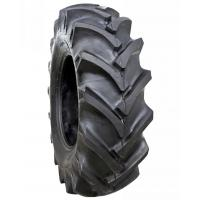 Buy cheap China agricultural tyres |tractor rear tyres R1 11.2 20 28 38|farm tires for from wholesalers