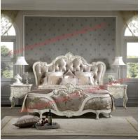 Buy cheap Family use from China Factory Outlets Decoration Bedrooms Furniture set in Cheap Price from wholesalers
