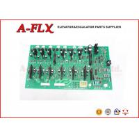 Buy cheap Sigma GDC-1B PCB otis elevator parts LG-T-S Elevator Accessories from wholesalers