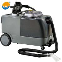 Buy cheap Hotel-use 8L tank automatic sofa washing machine from wholesalers