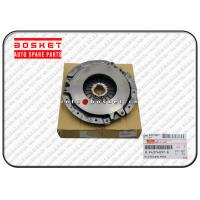 Buy cheap 8-94374897-8 8943748978 Clutch Pressure Plate Assembly Suitable for ISUZU UCS25 6VD1 from wholesalers