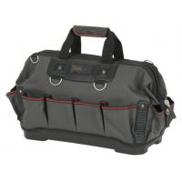 Buy cheap 18 L Fabric Tactical Back Pack Tool Bag Shoulder / Extra Large Duffle Bag from wholesalers