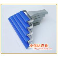 High Quality Aluminium Alloy Handle Cleanroom Dust Removal