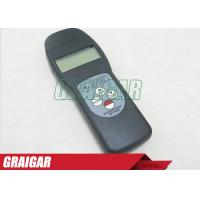 Buy cheap Grain Moisture Meter 6% to 30% LCD Display MC7825G Moisture Tester Bluetooth Interface RS232C from wholesalers