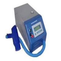 Buy cheap Cosmetics  Laser Treatment from wholesalers