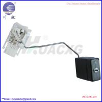 Buy cheap fuel level sensor OE:17630-SDC-E01 HONDA  Odyssey from wholesalers