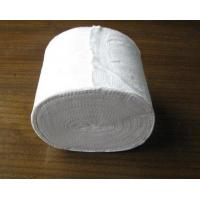Buy cheap Toilet Roll Paper(Coreless) from wholesalers