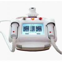 Buy cheap Far Infrared Diode Light Lipo Laser Machine Cavitation Cellulite Removal product