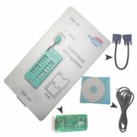 Buy cheap vipprogrammer RT809F Avr VGA Isp programmer from wholesalers