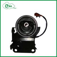Buy cheap 11320-8Y100   Rubber Engine Mount for NISSANA Mitsubishi TEANA 2.3 ALTIMA J13Z REAR OEM  FACTORY from wholesalers