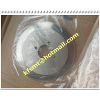 Buy cheap Circular Blade 125x30x3mm For Manual Circular & Linear Blade Depanelizer Round Knife from wholesalers