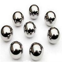 Buy cheap Chemistry Titanium Ball Calibration Metrology Jewelry Aircraft Accessories from wholesalers