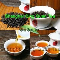 China Da Hong Pao wuyi rock tea on sale