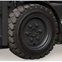 Buy cheap bendi forklift tires from wholesalers