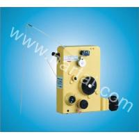 Buy cheap Sell Magnetic tensioner (Coil winding tensioner) wire tensioner from wholesalers