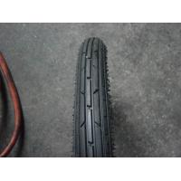 Buy cheap wholesale motorcycle tires from wholesalers