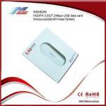 Buy cheap Wcdma hsdpa usbmodem 7.2Mbps from wholesalers